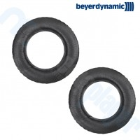 Earpads Beyerdynamic C-ONE EP