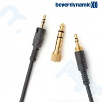Cable de Audifonos Beyerdynamic Custom Pro