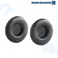 Earpads Beyerdynamic Soft Skin EDT 1350 SL
