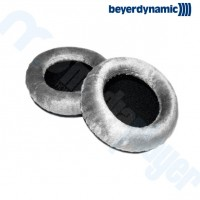 Earpads Beyerdynamic Velour EDT 770V