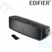 Parlante Portatil Edifier Bluetooth IF335bt