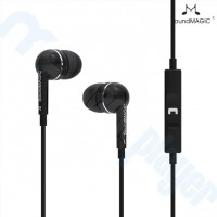 Audifonos SoundMagic ES19S