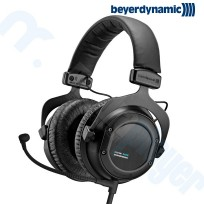 Audifonos Gamer Beyerdynamic Custom Game Headset -  PS4 - Xbox One, Pc