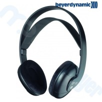Audifonos Beyerdynamic DT 235