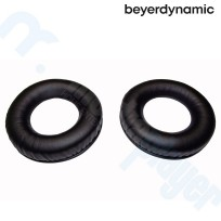 Earpads Beyerdynamic EDT T5P 2nd Gen Leatherette