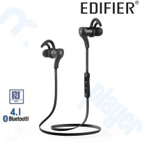 Audifonos Bluetooth Edifier  W288 BT NFC V4.1