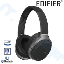 Audifonos Bluetooth Edifier W830 BT - Bluetooth V4.1 aptX NFC AAC