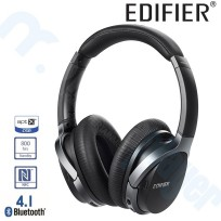 Audifonos Bluetooth Edifier W860 BT - Noise Cancelling  Bluetooth