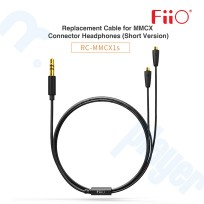 Cable Fiio RC-MMCX1s - Short Version