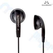 Audifonos SoundMagic EP20 Earbuds