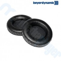 Earpads Beyerdynamic EDT 770 SG