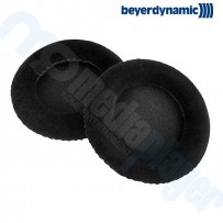 Earpads Beyerdynamic Velour EDT 770VB