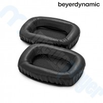 Earpads Beyerdynamic EDT 100S