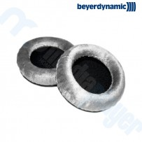 Earpads Beyerdynamic Velour EDT 990V