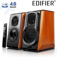 Parlantes Monitores Edifier S2000 Pro - Bluetooth