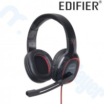 Audifonos Gamer Edifier G20 7.1 USB