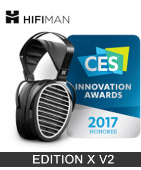 hifimaneditionxv2