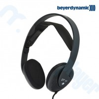 Audifonos Beyerdynamic DT 131