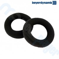 Earpads Beyerdynamic Velour EDT 1770