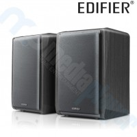 Parlantes Monitores Edifier R1010 BT Bluetooth