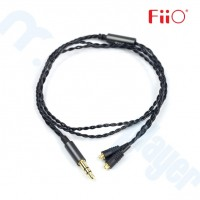 Cable Fiio LC-3.5AS MMCX  Short Version 40 Cms ( RC-MMCX1s)