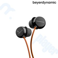 Audifonos Beyerdynamic Beat BYRD In Ear