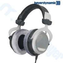 Audifonos Beyerdynamic DT 880 Edition Premium 250 ohm