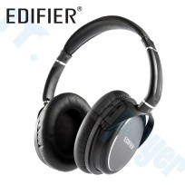 Audifonos Edifier H850 Tuned by  Phil Jones