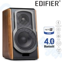 Parlantes Monitores Edifier S1000 MKII