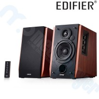 Parlantes Monitores Edifier R1700 Bt Bluetooth