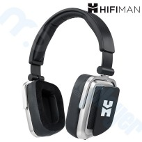 Audifonos HiFiMAN Edition S
