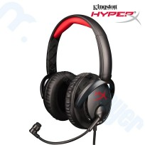 Audifonos Gamer HyperX Cloud Drone