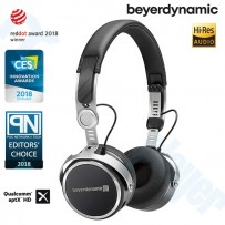 Audifonos Beyerdynamic Aventho Wireless Bluetooth 4.2 aPTX HD