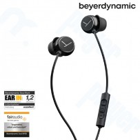 Audifonos Beyerdynamic Soul BYRD In Ear con Microfono