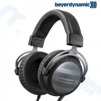 Audifonos Beyerdynamic T5P  2nd Gen
