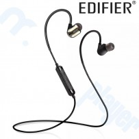Audifonos Bluetooth Edifier  W295 BT Plus aptX CSR V4.1