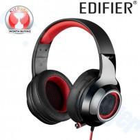 Audifonos Gamer Edifier G4 7.1 USB