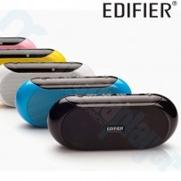 Parlante Portatil Edifier MP211 Bluetooth 4.0 NFC