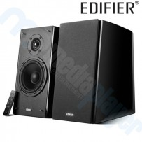 Parlantes Monitores Edifier R2000 Bt Bluetooth