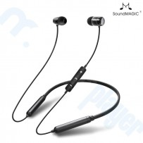 Audifonos Soundmagic E11BT In Ear con Microfono Bluetooth 5.0