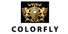 colorflysuperior