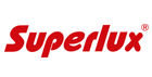 superluxsuperior